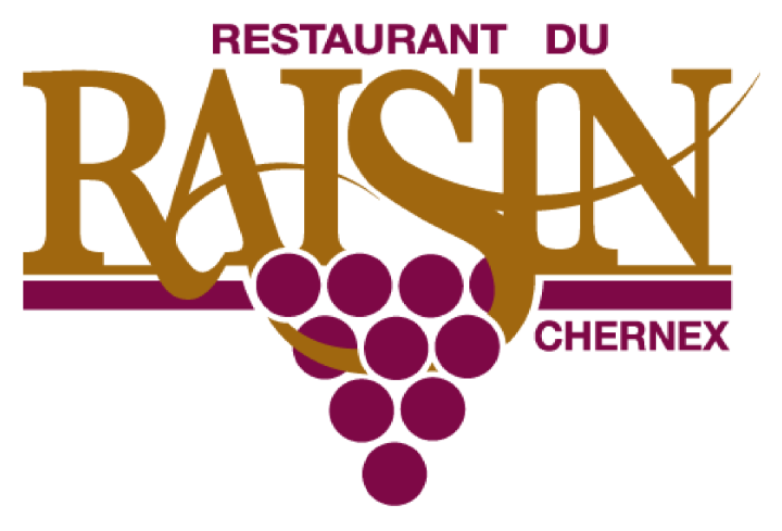 Restaurant du Raisin